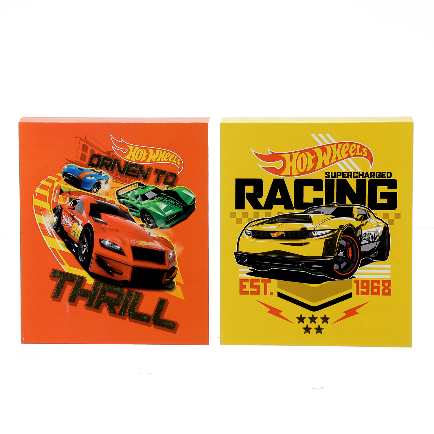 Outstanding Hot Wheels Wall Decor Photos - Wall Art Collections ...